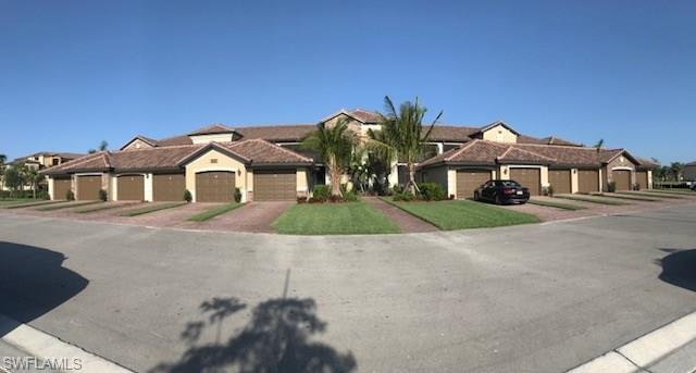 28052 Bridgetown Ct 4513, Bonita Springs, FL 34135