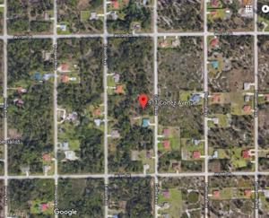 911 Cortez Ave, Lehigh Acres, FL 33972