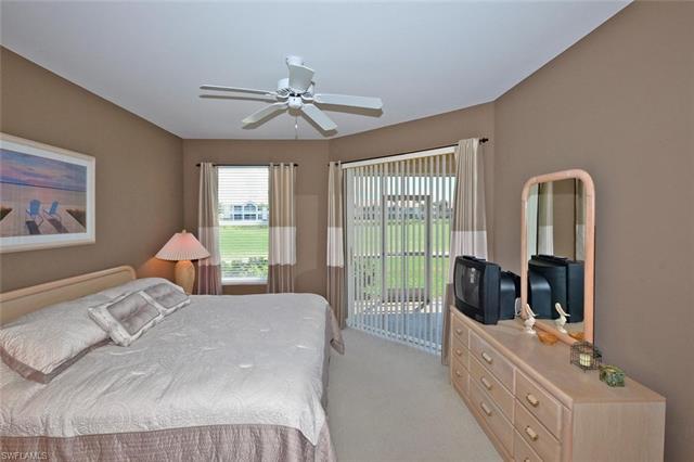 16421 Millstone Cir 105, Fort Myers, FL 33908
