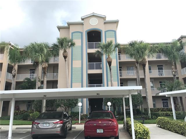 14061 Brant Point Cir 7107, Fort Myers, FL 33919