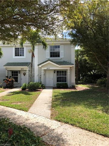 8317 Pacific Beach Dr, Fort Myers, FL 33966