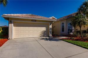 12792 Ivory Stone Loop, Fort Myers, FL 33913