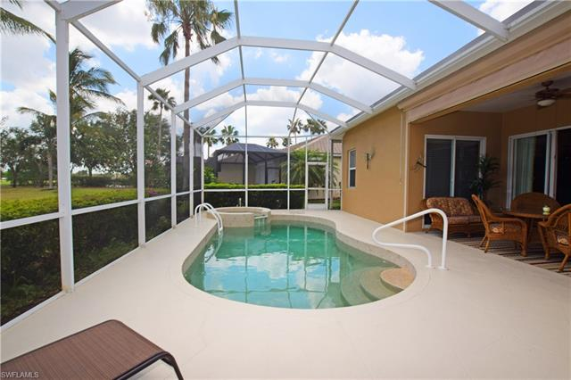 10287 Sago Palm Way, Fort Myers, FL 33966