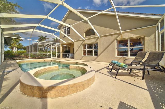 2546 Verdmont Ct, Cape Coral, FL 33991