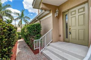 9270 Belleza Way 206, Fort Myers, FL 33908