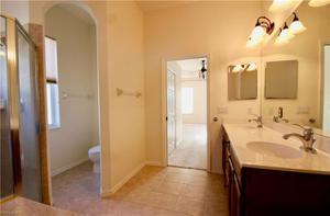 9724 Casa Mar Cir, Fort Myers, FL 33919