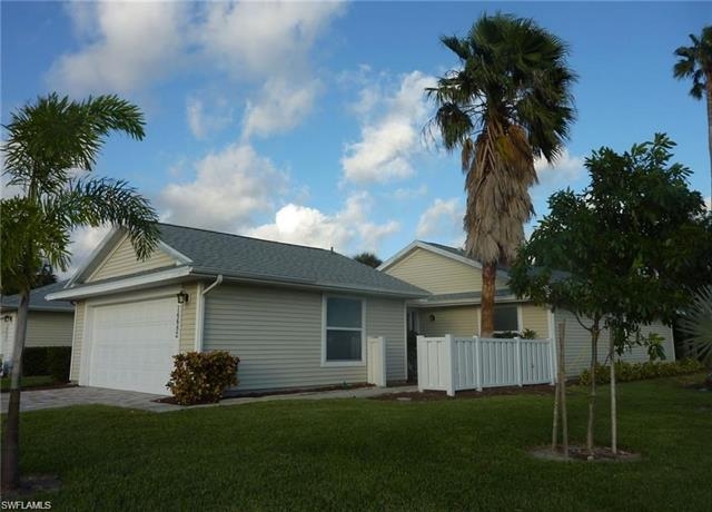 14682 Olde Millpond Ct, Fort Myers, FL 33908