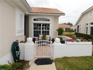 12745 Devonshire Lakes Cir, Fort Myers, FL 33913
