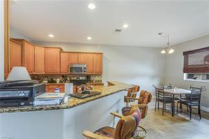 17368 Georgia Rd, Fort Myers, FL 33967