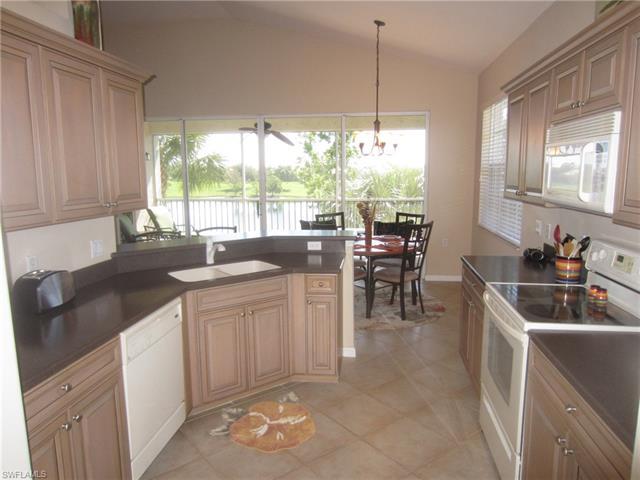 16540 Crownsbury Way 202, Fort Myers, FL 33908