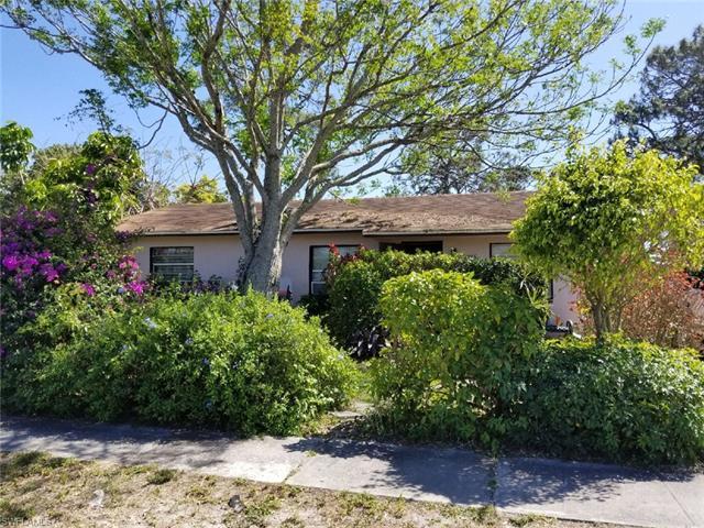 1905 Leed Ave, Immokalee, FL 34142