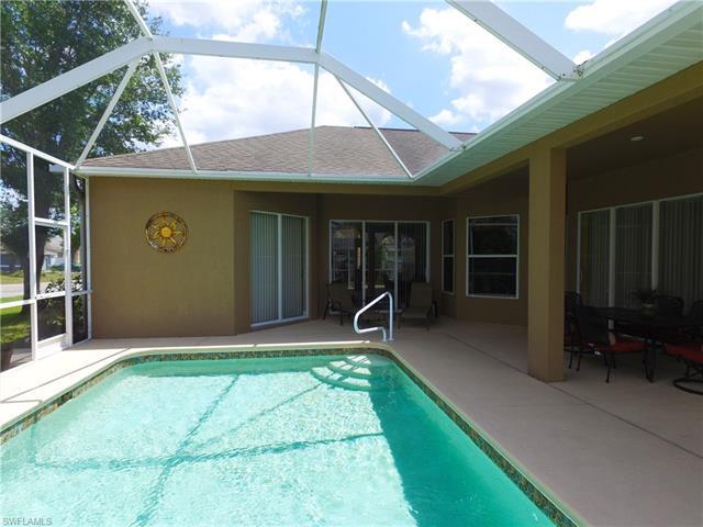 410 Ne 19th Pl, Cape Coral, FL 33909