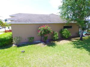 410 Ne 19th Pl, Cape Coral, FL 33909