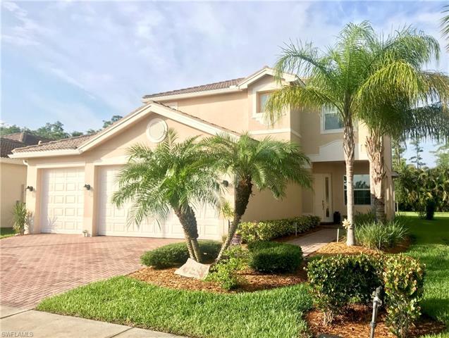 11264 Sparkleberry Dr, Fort Myers, FL 33913