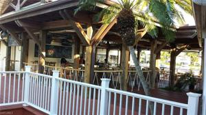 3913 Cape Cole Blvd, Punta Gorda, FL 33955