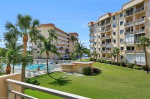 7400 Estero Blvd 211, Fort Myers Beach, FL 33931