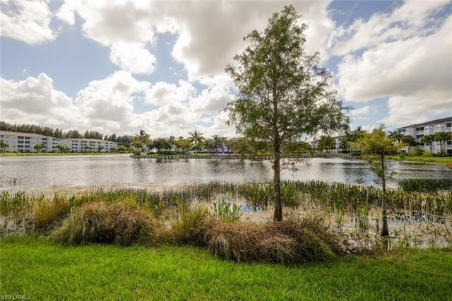 16655 Lake Circle Dr 838, Fort Myers, FL 33908