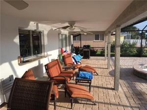 3336 Se 17th Pl, Cape Coral, FL 33904