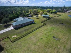 20151 Bowen Rd, North Fort Myers, FL 33917