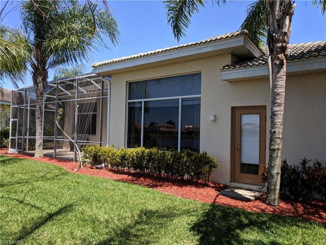 9069 Paseo De Valencia St, Fort Myers, FL 33908