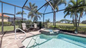 10050 Lions Bay Ct, Naples, FL 34120