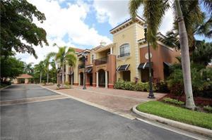 10126 Villagio Palms Way 206, Estero, FL 33928