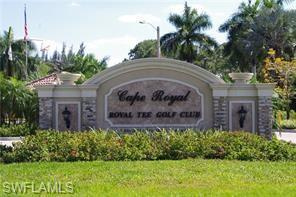 16803 Prince Phillip Ct, Cape Coral, FL 33991