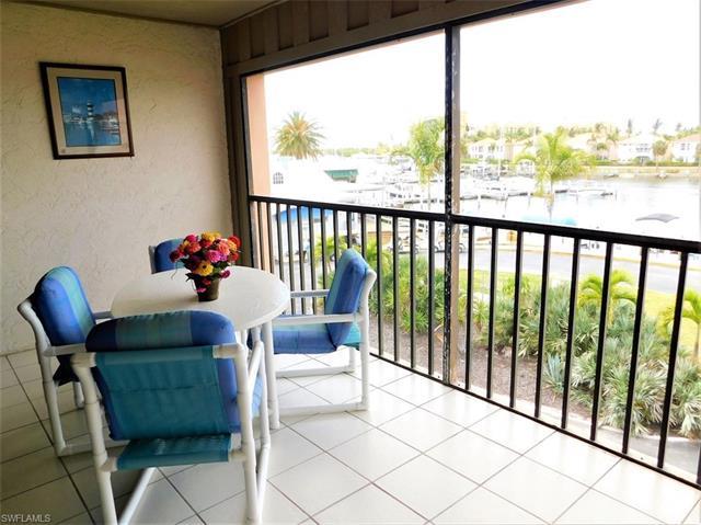 3170 Matecumbe Key Rd 134, Punta Gorda, FL 33955