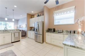 9318 Sun River Way, Estero, FL 33928