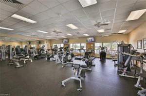 16131 Mount Abbey Way 202, Fort Myers, FL 33908