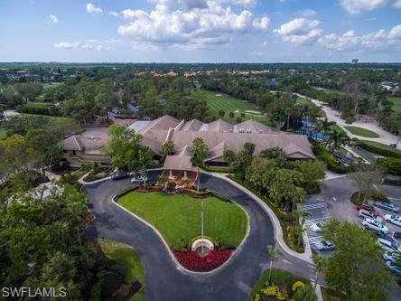 16560 Partridge Place Rd 102, Fort Myers, FL 33908