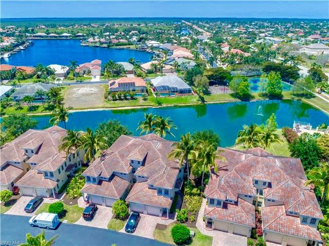 5518 Cape Harbour Dr 202, Cape Coral, FL 33914