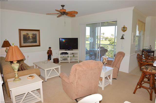 10285 Bismark Palm Way 1033, Fort Myers, FL 33966