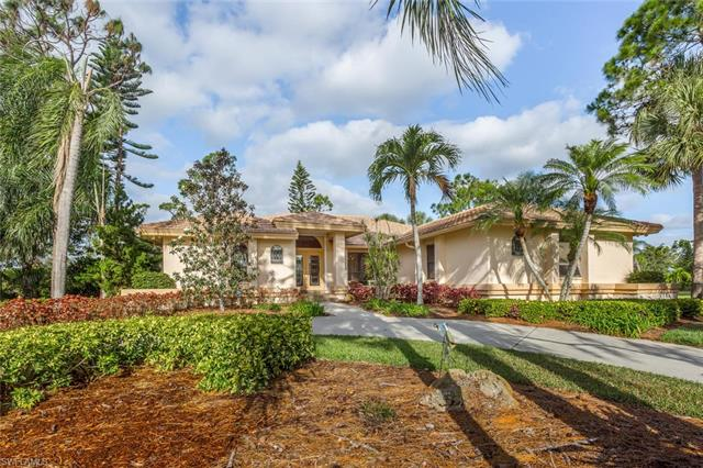 16905 Timberlakes Dr, Fort Myers, FL 33908
