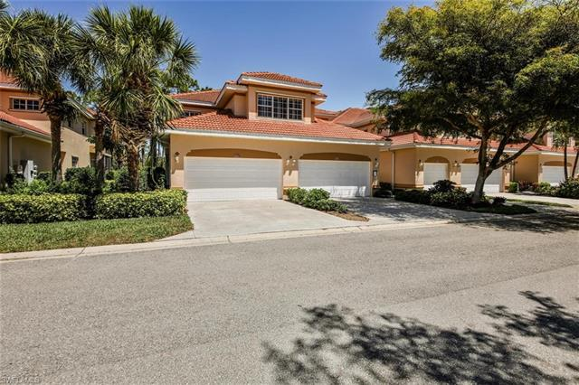 14000 W Hyde Park Dr 201, Fort Myers, FL 33912
