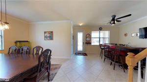 20280 Cypress Shadows Blvd, Estero, FL 33928