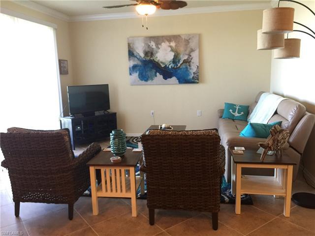 17951 Bonita National Blvd 427, Bonita Springs, FL 34135