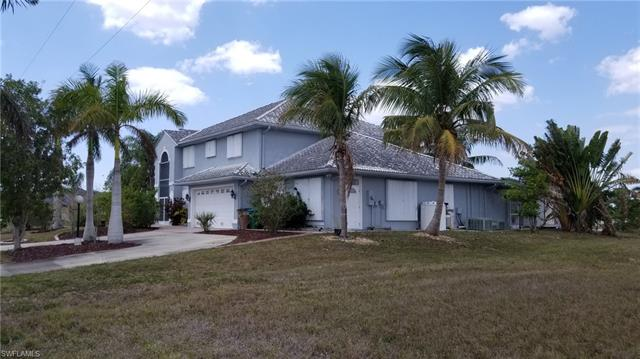 4403 Nw 33rd St, Cape Coral, FL 33993