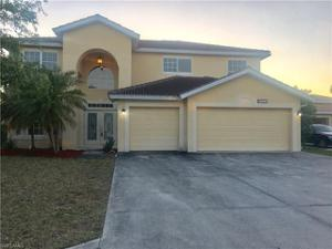 9829 Blue Stone Cir, Fort Myers, FL 33913