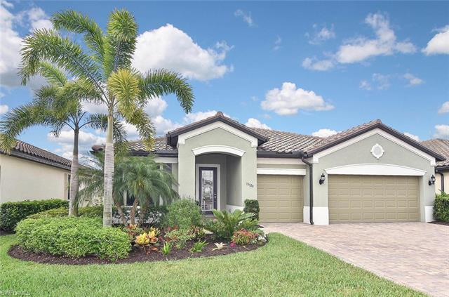 13529 White Crane Pl, Estero, FL 33928