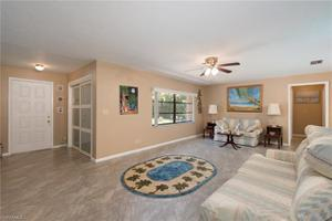 3690 15th Ave Sw, Naples, FL 34117