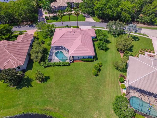 7885 Go Canes Way, Fort Myers, FL 33966