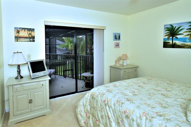 3021 Matecumbe Key Rd 4, Punta Gorda, FL 33955