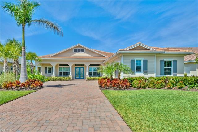 3561 Cedar Hammock View Ct Fort Myers Fl 33905 Mls