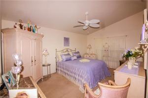 8932 Cascades Isle Blvd, Estero, FL 33928
