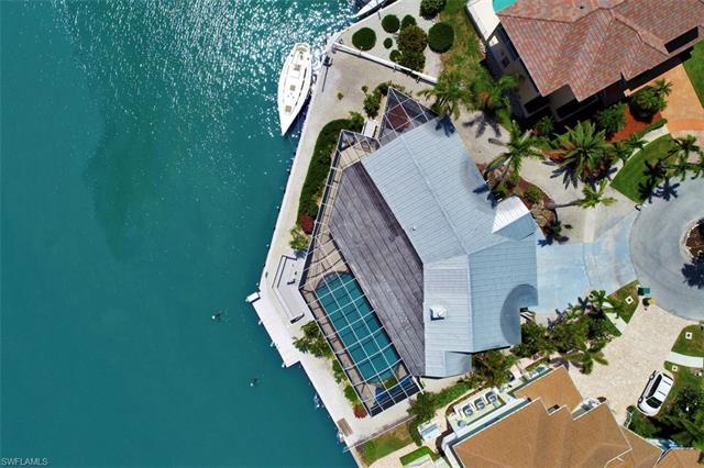 1281 Stone Ct, Marco Island, FL 34145