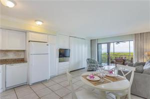 5118 Bayside Villas 5118, Captiva, FL 33924