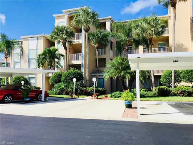 14071 Brant Point Cir 6102, Fort Myers, FL 33919