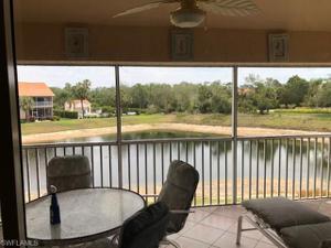 5115 Cobble Creek Ct 204, Naples, FL 34110