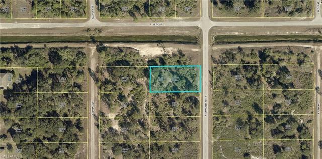 1521 Richmond Ave N, Lehigh Acres, FL 33972